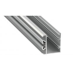 Profil aluminiowy typ UNICO