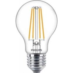 PHILIPS LED FILAMENT...