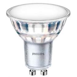 PHILIPS LED GU10 5W 550LM...