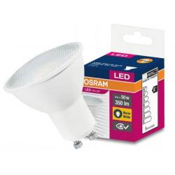 OSRAM LED Value ND FR GU10...