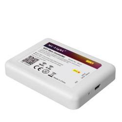 MIBOXER WifI iBOX2
