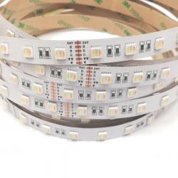 Taśma LED RGB+WCCT...