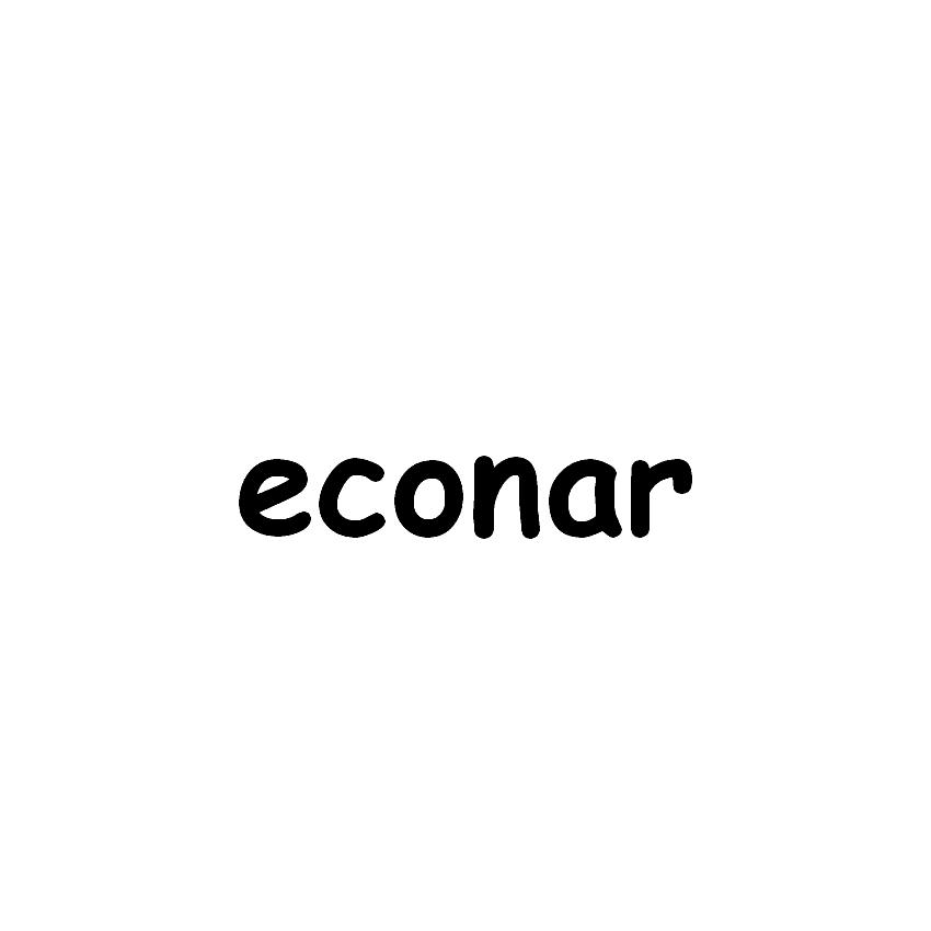 ECONAR
