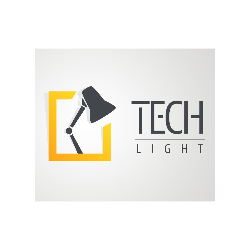 TECH-LIGHT