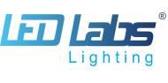LED LABS